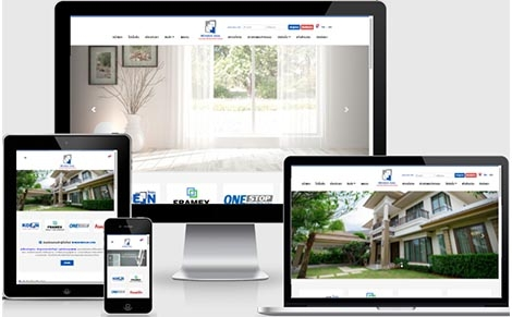ทำเว็บไซต์ประตูหน้าต่างสำเร็จรูป,ทำเว็บไซต์บานพับ,ทำเว็บไซต์กระจกอะลูมิเนียม,ทำเว็บไซต์มุ้งลวด,ทำเว็บไซต์ขายสินค้าออนไลน์