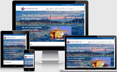 รับทำSEOเว็บเครื่องมือช่าง,สร้างเว็บไซต์อุปกรณ์ช่าง,ออกแบบเว็บไซต์สินค้าช่าง