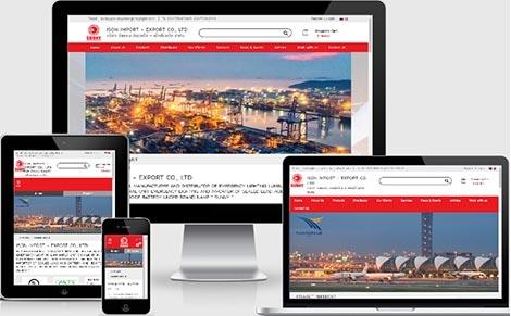บริษัทรับเขียนโปรแกรมเวปหลอดไฟ,พัฒนาโปรแกรมเว็ปไซต์โดยทีมงานมืออาชีพ